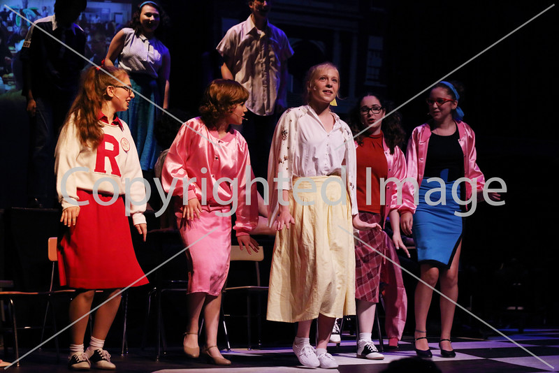 2016_Grease_8870