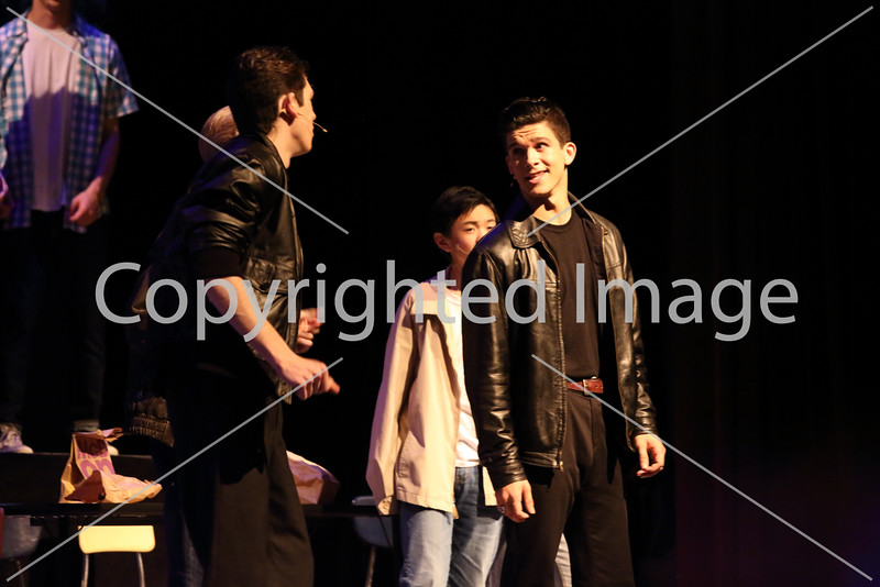 2016__Grease_8863