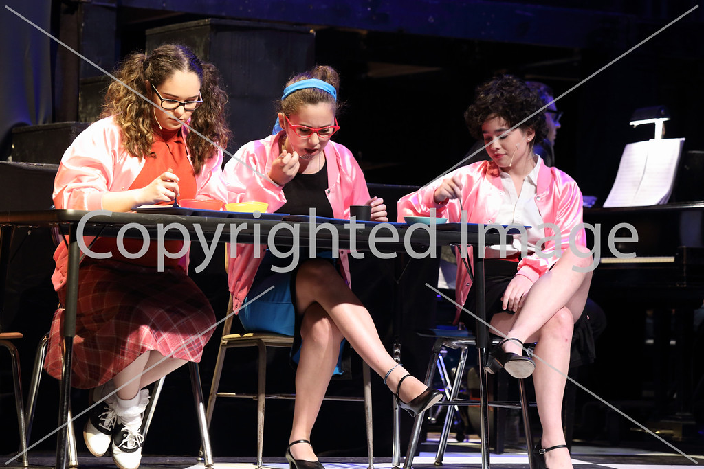 2016__Grease_8843