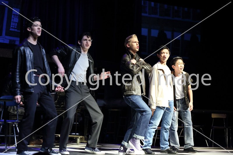 2016__Grease_8835