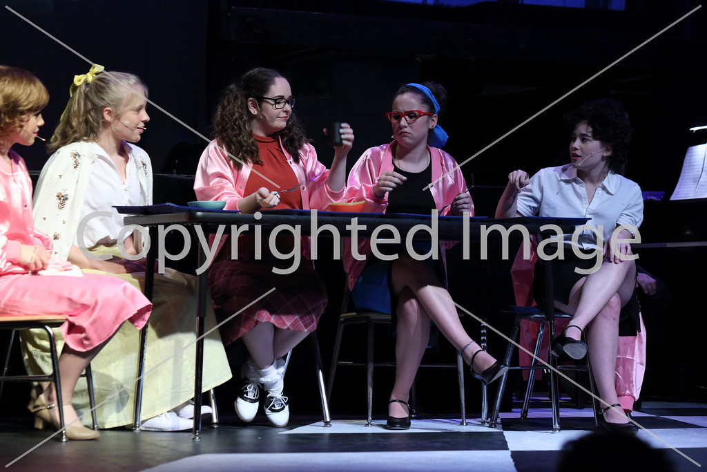2016__Grease_8851