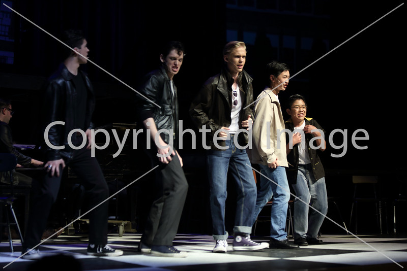 2016__Grease_8834