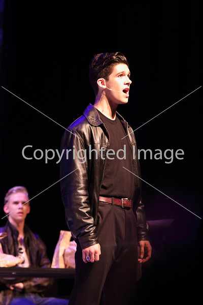 2016_Grease_8878