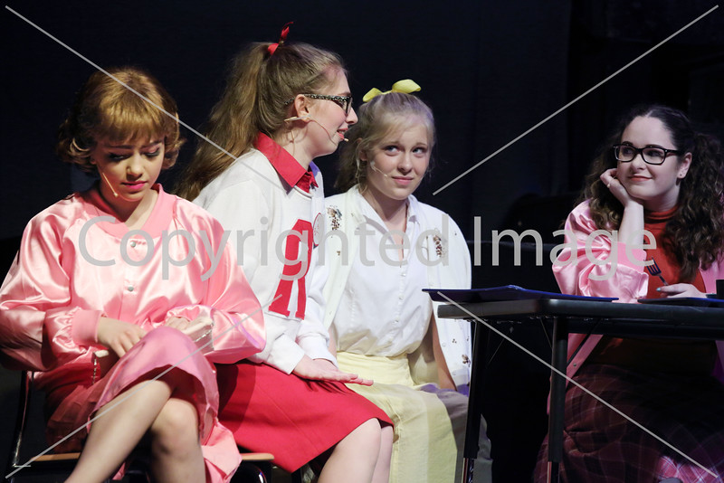 2016__Grease_8854