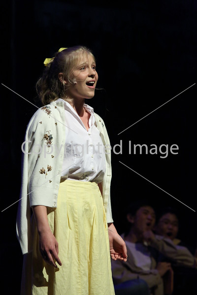 2016_Grease_8879