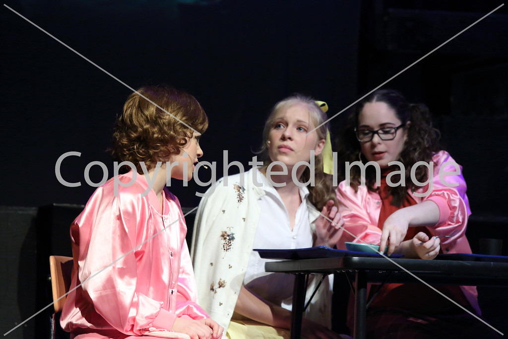 2016__Grease_8853