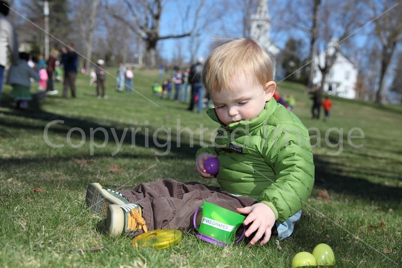 Egg hunt_0146
