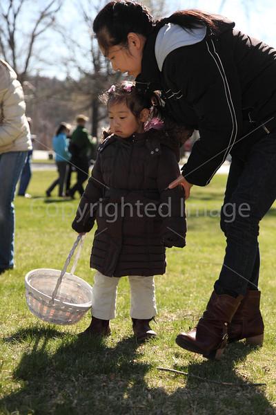 Egg hunt_0139