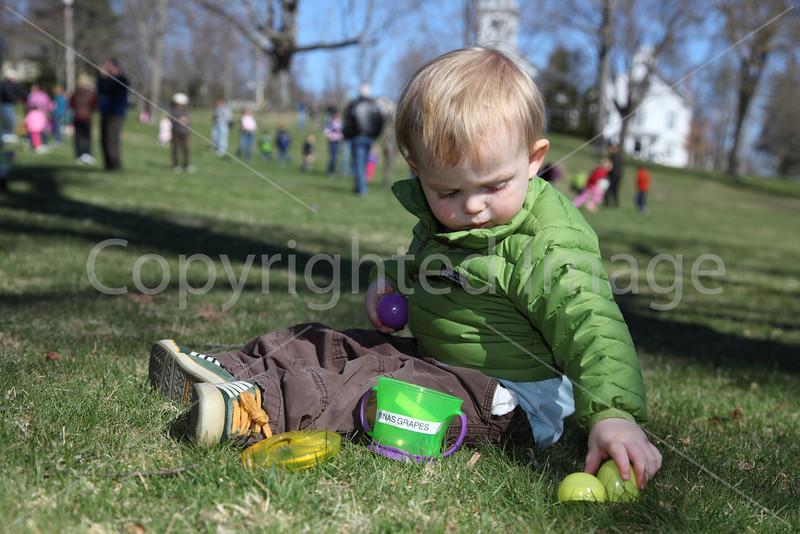 Egg hunt_0147