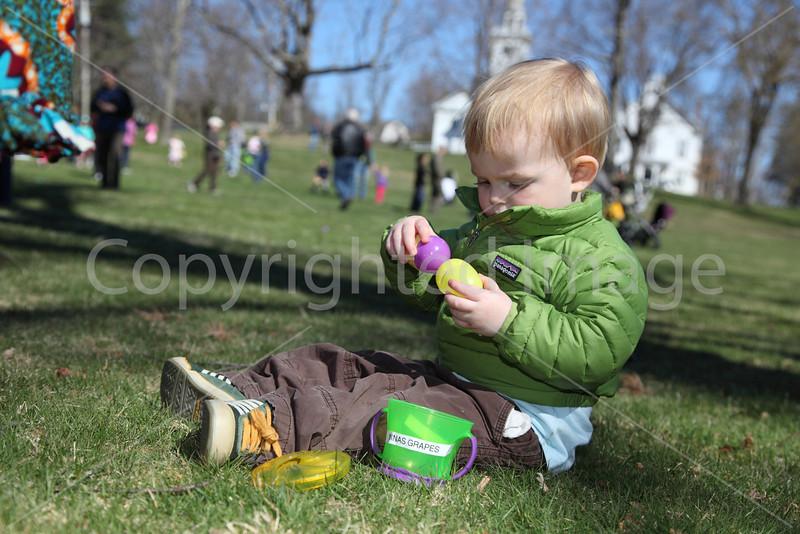 Egg hunt_0148