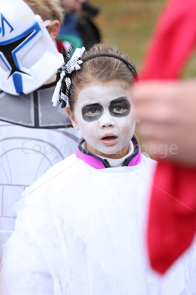 2015_HFA_parade_9194