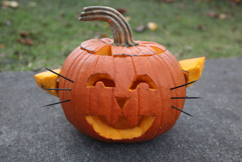 Halloween_09_2484