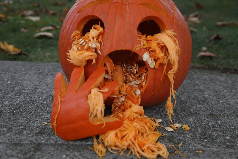 Halloween_09_2467