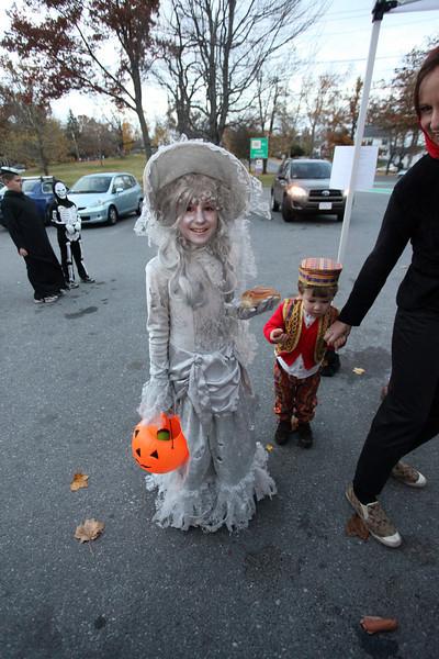Halloween_09_2492