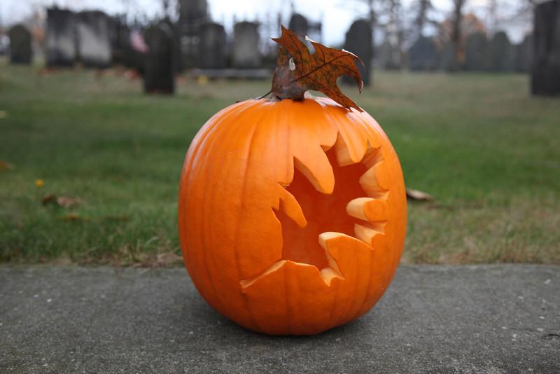 Halloween_09_2466