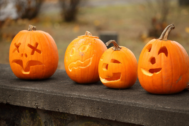 Halloween_09_2427