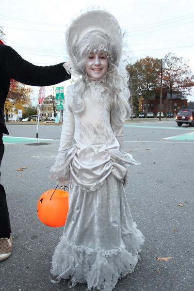 Halloween_09_2488