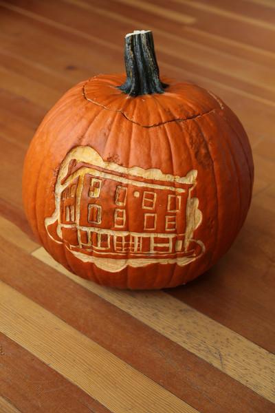 Halloween_09_2461