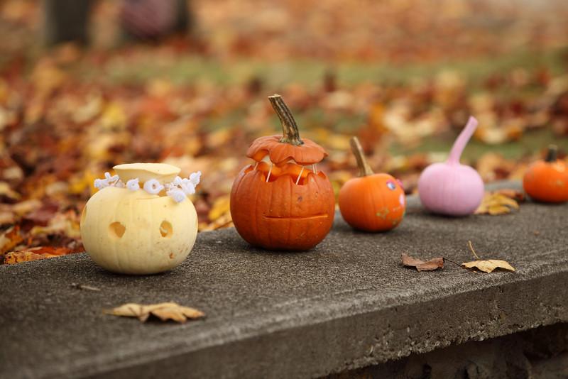 Halloween_09_2424