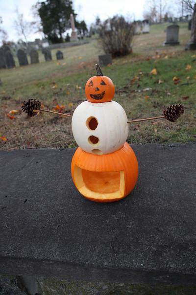 Halloween_09_2470