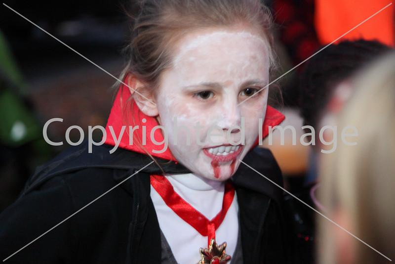 Halloween_6394