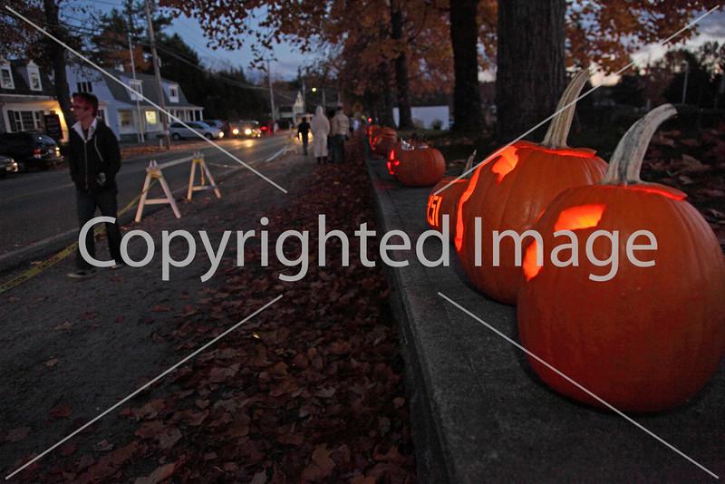 Halloween_6408