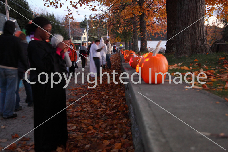 Halloween_6404