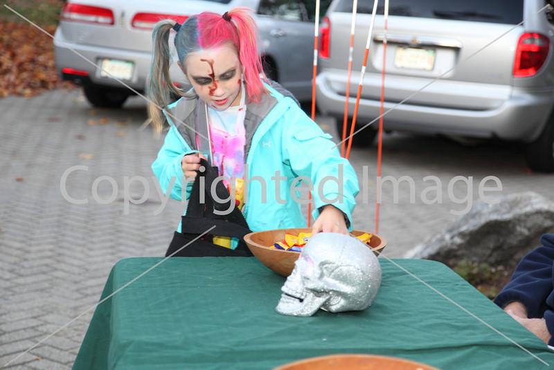 Halloween_6383