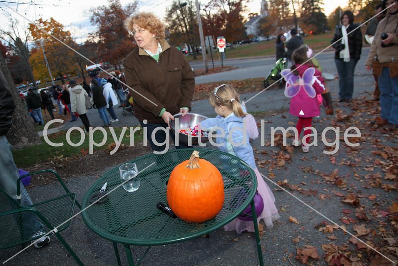 Halloween_6384