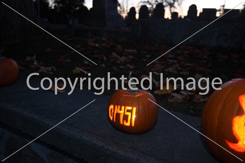 Halloween_6407