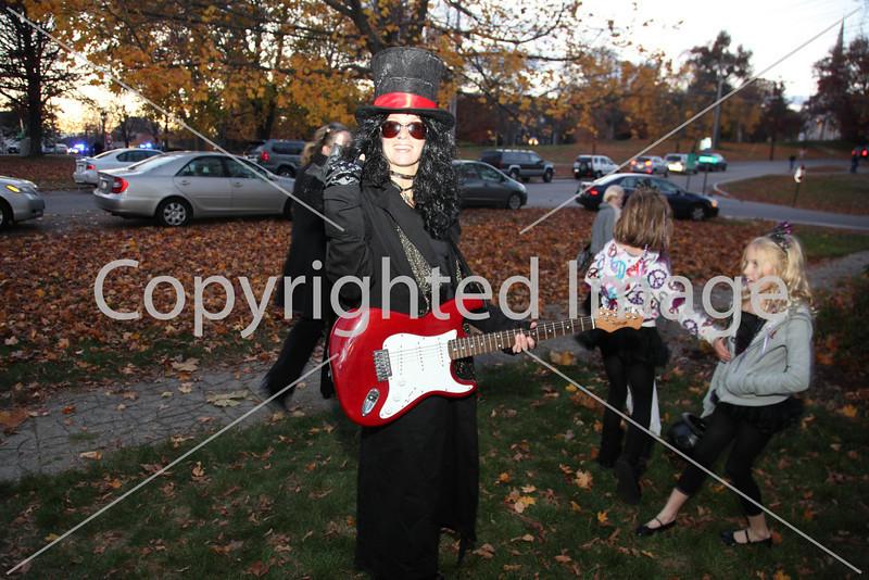 Halloween_6387