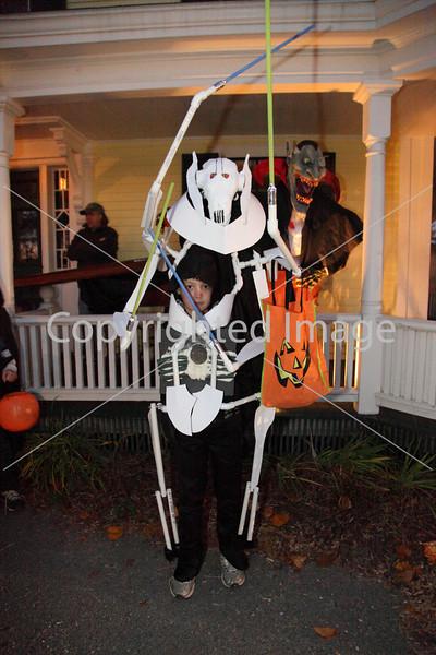 Halloween_6415