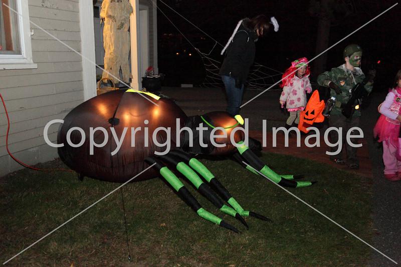 Halloween_6421