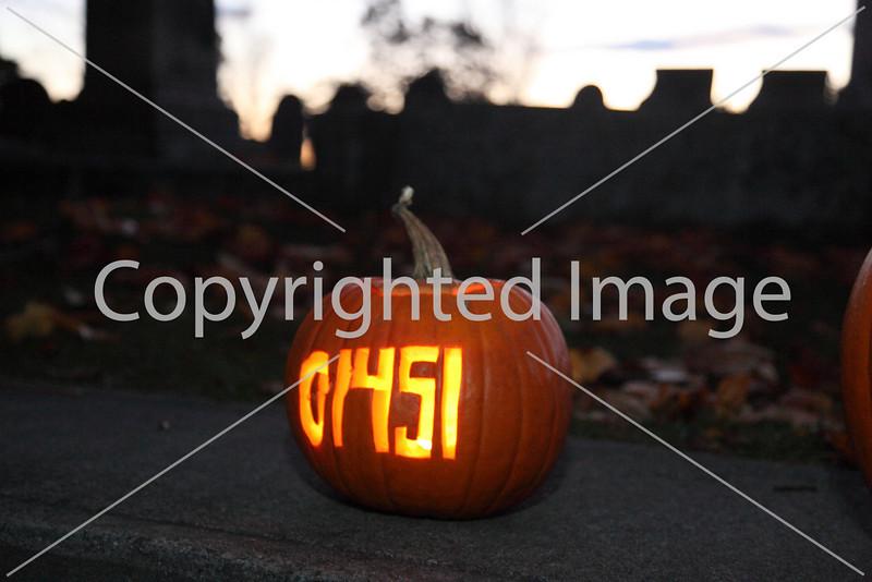 Halloween_6406