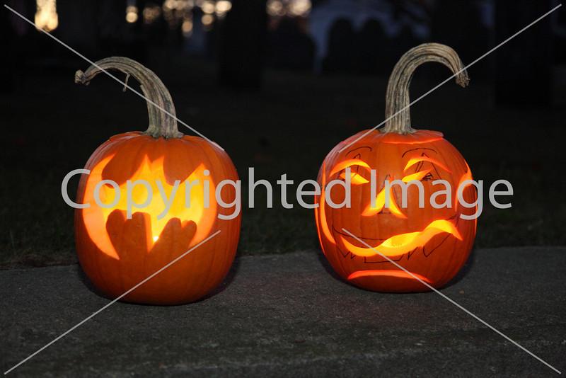 Halloween_6401
