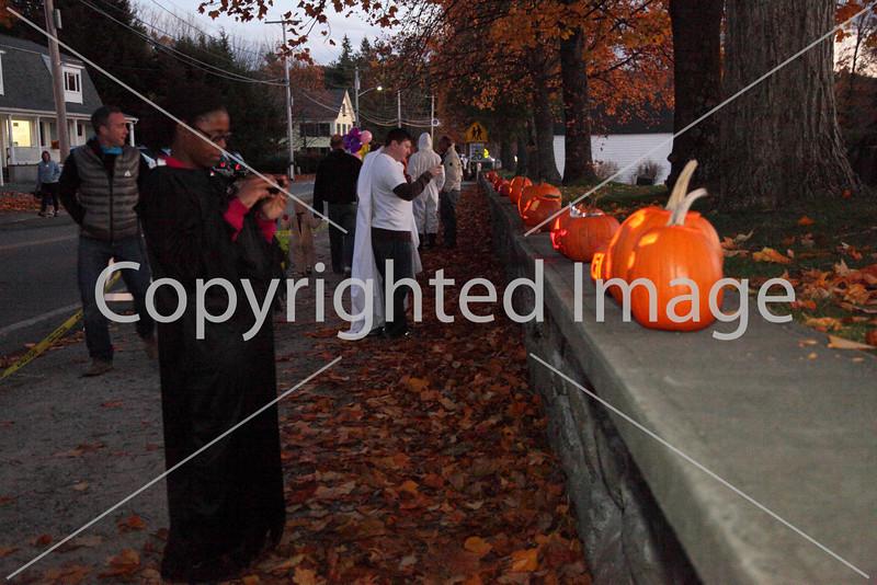Halloween_6403