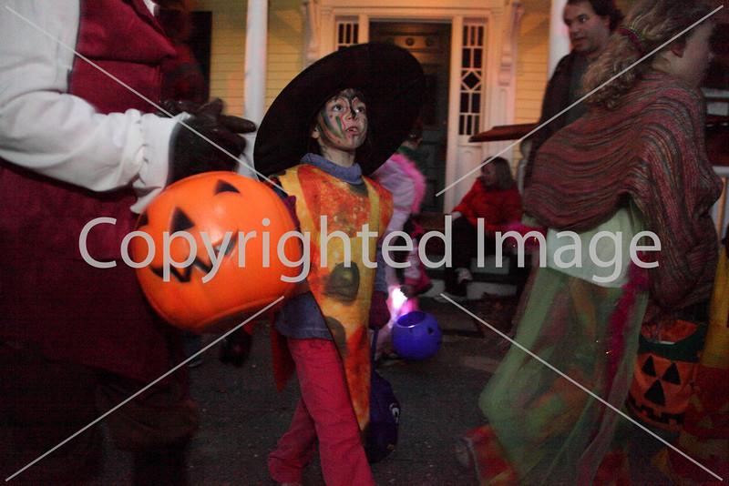 Halloween_6413