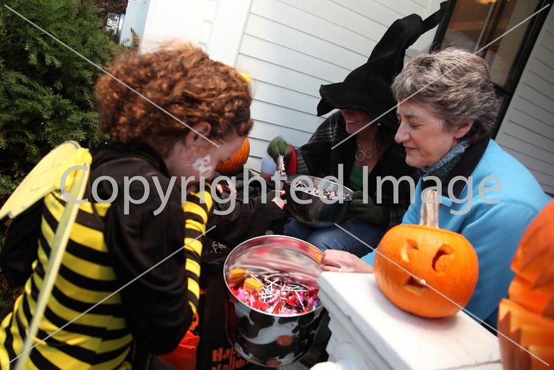 Halloween_6367