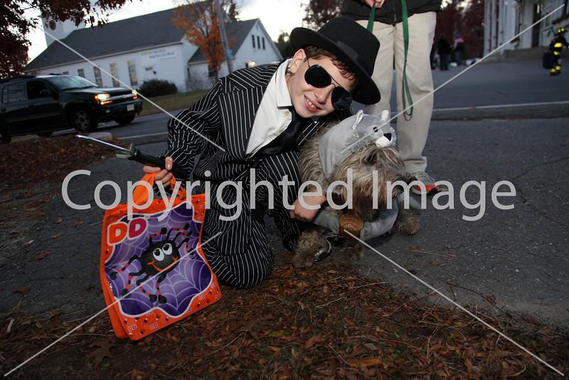 Halloween_6374