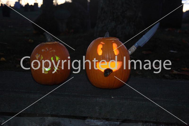 Halloween_6409