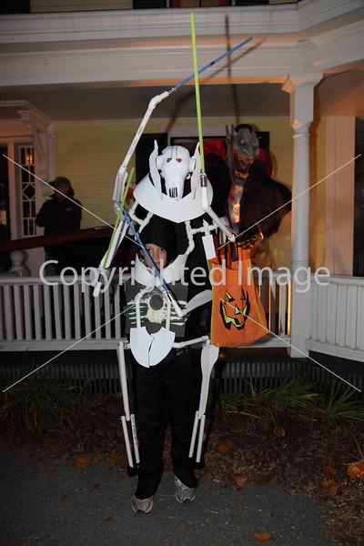 Halloween_6414