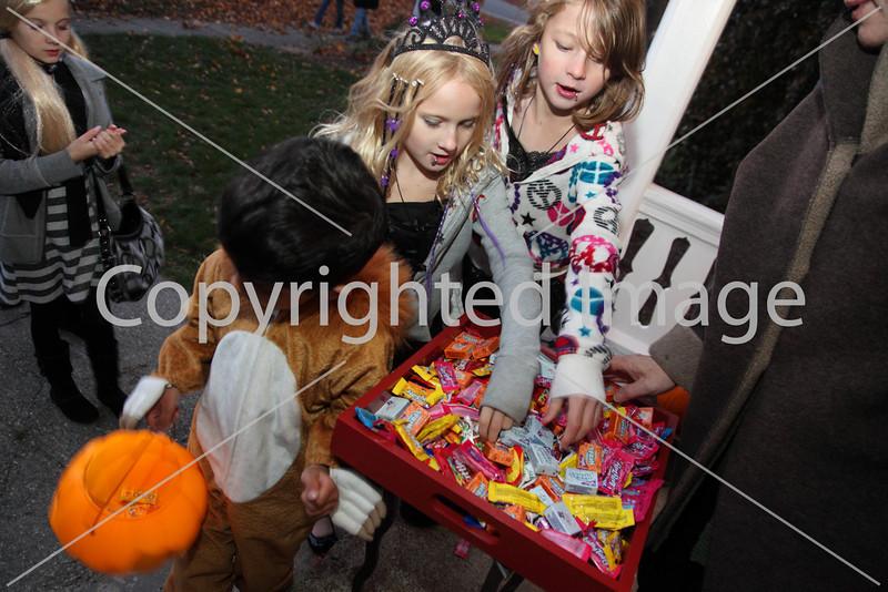 Halloween_6386