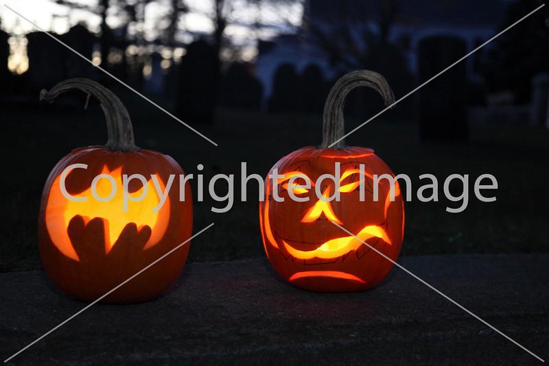 Halloween_6402