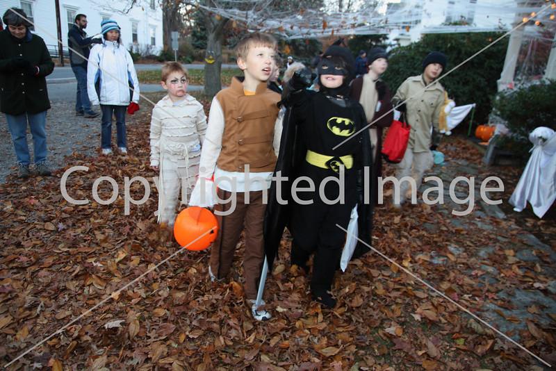 Halloween_6377