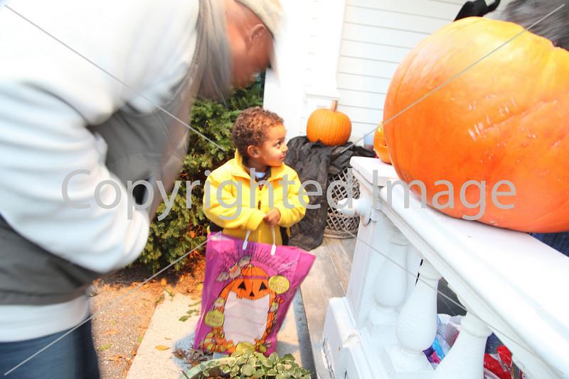 Halloween_6365