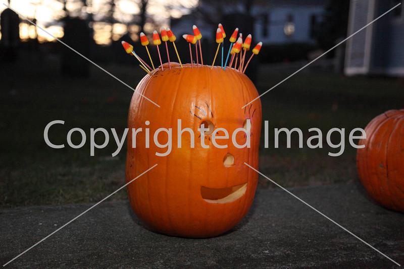 Halloween_6400