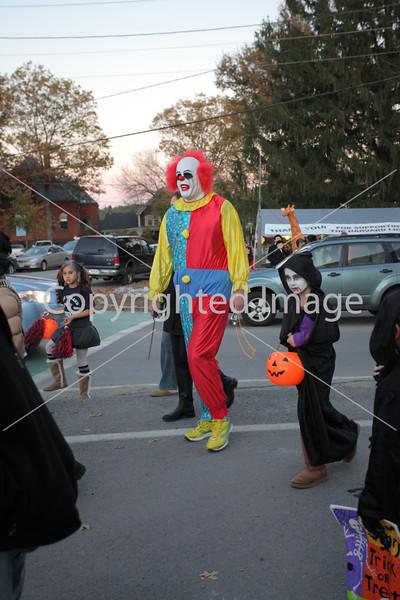 Halloween_8958
