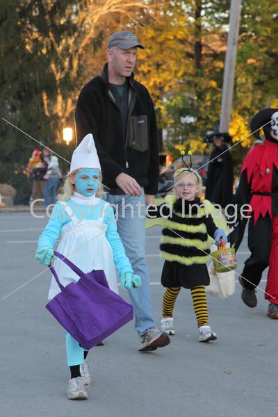 Halloween_8922
