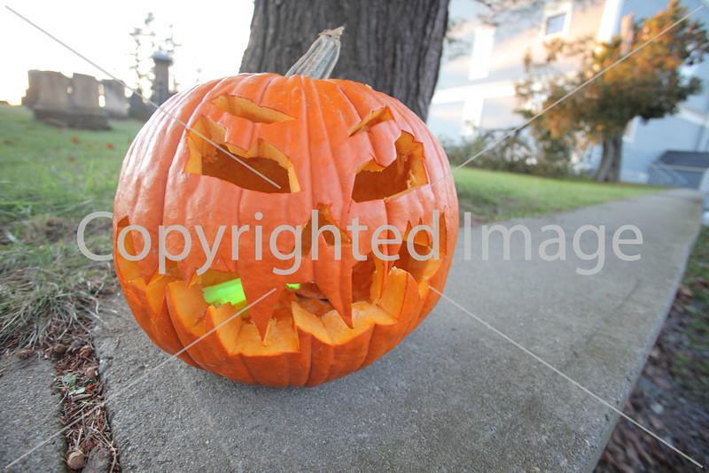 Halloween_8938