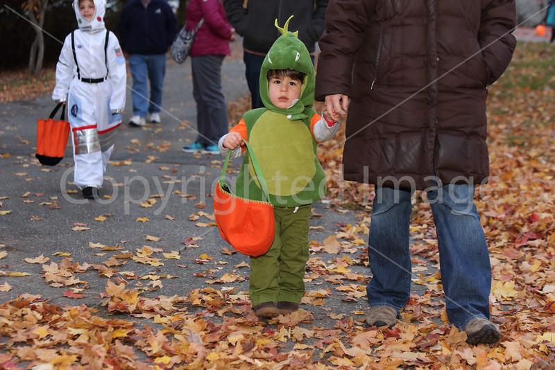 2015_Halloween_0069